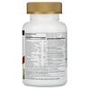 Nature's Plus, مصدر الحياة ذهب، أفضل مكمل متعدد الفيتامينات، 90 قرص