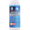 Nature's Plus, Kalmassure Magnesium Powder, Refreshing Pink Lemonade, 400 mg, 0.90 lb. (408 g)