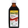 Nature's Plus, Hema-Plex Liquid, Mixed Berry, 8.5 fl oz (250 ml)