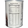 Nature's Plus, Spiru-Tein, High Protein Energy Meal, Cookies & Cream, 2.3 lbs (1050 g)