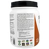 Nature's Plus, Organic Sunflower Protein, 1.22 lbs (555 g)