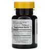 Nature's Plus, Ultra Lutein, максимальная сила, 20 мг, 60 мягких желатиновых капсул