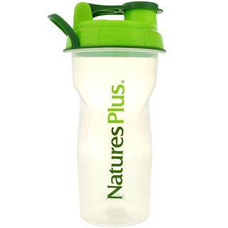 Nature's Plus, Shaker Cup, 28 oz