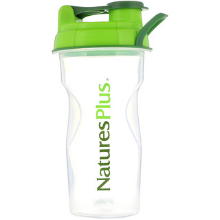 Nature's Plus, Shaker Cup, 24 oz