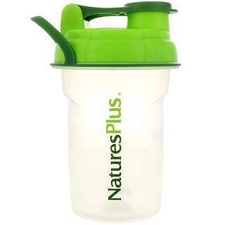 Nature's Plus, Shaker Cup, 20 oz