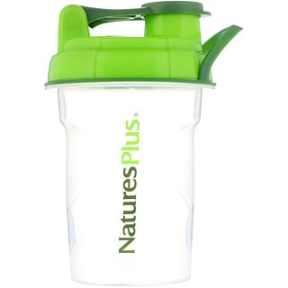 Nature's Plus, Shaker Cup, 16 oz