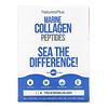 Nature's Plus, Marine Collagen Peptides, 20 Stick Packets, 0.43 oz (12.2 g) Each