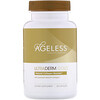 Ageless Foundation Laboratories, UltraDerm Gold, Natural Collagen Booster with Patented BioCell Collagen, 60 Capsules