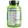 NATURELO, متعدد الفيتامينات One Daily للسيدات أكبر من سن 50، 60 كبسولة نباتية