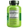 NATURELO, Probiotic, 50 Billion CFU, 30 Delayed Release Capsules