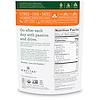 Navitas Organics, Organic Power Snacks, Citrus Chia, 8 oz (227 g)