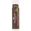 Navitas Organics, Organic, Cacao Lip Balm, .15 oz (4.25 g)