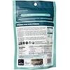 Navitas Organics, Organic, Nori Powder, 3 oz (85 g) (Discontinued Item)