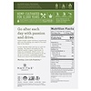 Navitas Organics, Organic, Hemp Seeds, 8 oz (227 g)