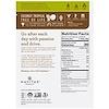 Navitas Organics, Organic, Coconut Palm Sugar, 16 oz (454 g)