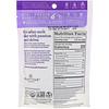 Navitas Organics, Organic Acai Powder, 4 oz (113 g)