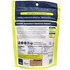 Navitas Organics, Organic, SuperFruit Blend, Antioxidant Smoothie Mix, 8 oz (227 g) (Discontinued Item)