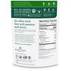 Navitas Organics, Organic, Maca, Gelatinized, 16 oz (454 g)