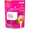 Navitas Organics, Organic, Goji Powder, 8 oz (227 g)