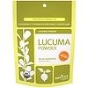 Navitas Organics, Lucuma Powder, 8 oz (227 g)