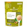 Navitas Organics, Organic Lucuma Powder, 8 oz (227 g)
