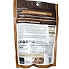 Navitas Organics, Raw Chocolate Cacao Beans, 8 oz (227 g) (Discontinued Item)