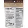 Navitas Organics, オーガニックカカオパウダー、227 g(8 oz)