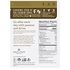 Navitas Organics, Organic, Cashew Nuts, 8 oz (227 g)