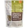 Navitas Organics, Superfood + Pumpkin Seeds, Coconut Hemp, 4 oz (113 g)