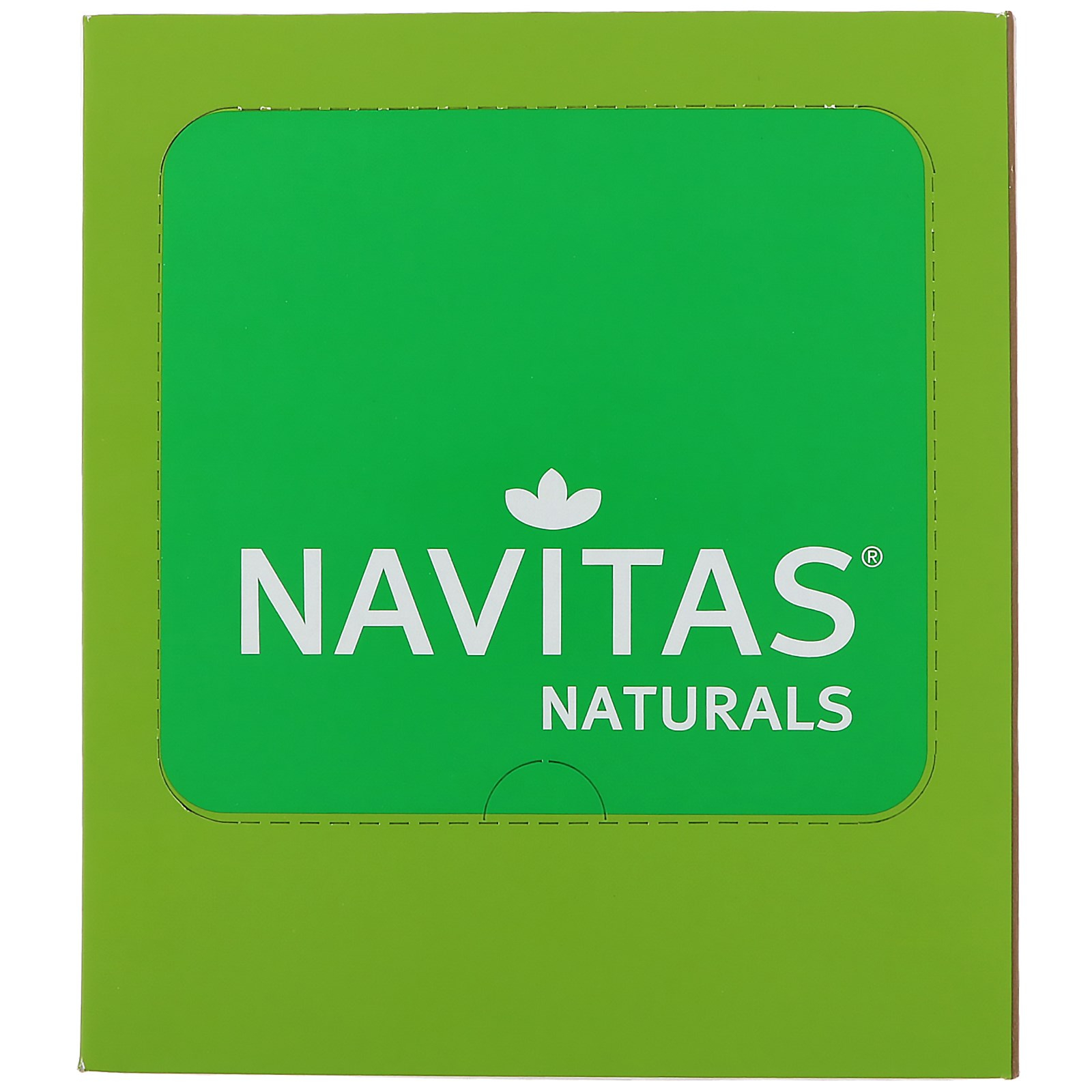 Navitas Organics, Superfood + Maca, Maca Maple, 12 Bars, 16.8 oz (480 g)