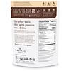 Navitas Organics, Органическое масло какао, 8 унций (227 г)
