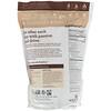 Navitas Organics, Organic Cacao Powder, 24 oz (680 g)