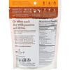 Navitas Organics, Organic Turmeric Powder, 8 oz (224 g)