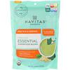 Navitas Organics, خليط سوبرفوود عضوي طبيعي، بروتين وخضار، 10.58 أونصة (300 جم)