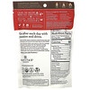 Navitas Organics, Longevity Blend, Organic Cacao + Reishi,  8 oz (227 g)