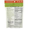 Navitas Organics, Superfood+ Adaptogen Blend, Maca + Reishi + Ashwagandha, 6.3 oz (180 g)