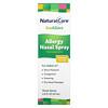 NatraBio, BioAllers, Allergy Nasal Spray, 0.8 fl oz (24 ml)