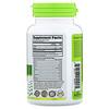 NutriBiotic, Super Greens, Chlorella, 500 mg, 150 Vegan Tablets