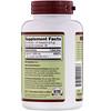 NutriBiotic, Ascorbinsäure, 100 % reines kristallines Vitamin C-Pulver, 8 oz (227 g)
