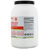 NutriBiotic, Immunity, Ascorbic Acid, 100% Pure Vitamin C, Crystalline Powder, 5 lb (2.26 kg)