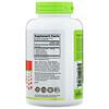 NutriBiotic, Immunity, Ascorbic Acid with Bioflavonoids, Crystalline Powder, 8 oz (227 g)