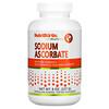 NutriBiotic, Immunity, Sodium Ascorbate, Crystalline Powder, 8 oz (227 g)