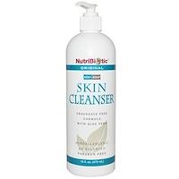 Средство для очищения тела без мыла и ароматизаторов, 16 жидких унций (473 мл) - фото