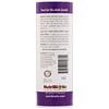 NutriBiotic, Talco para el cuerpo y pies con extracto de semilla de pomelo y aceite de lavanda, lavanda, 4 oz (113 g)
