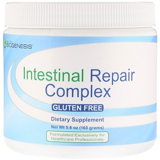 Nutra BioGenesis, Intestinal Repair Complex, 5.6 oz (160 g)