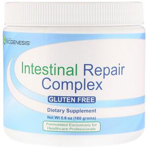 Nutra BioGenesis, Intestinal Repair Complex, 5.6 oz (160 g) отзывы