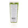 Nubian Heritage, Olive Oil & Green Tea Hand Cream, 4 fl oz (118 ml)