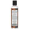 Nubian Heritage, African Black Soap Toner, 4.3 fl oz (127 ml)