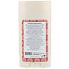 Nubian Heritage, 24 Hour Deodorant, Coconut & Papaya with Vanilla Oil, 2.25 oz (64 g)