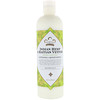 Nubian Heritage, Body Lotion, Indian Hemp & Haitian Vetiver, 13 fl oz (384 ml)
